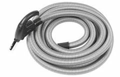 Low Voltage Hose