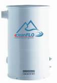 CF100