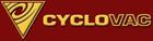 Cyclovac